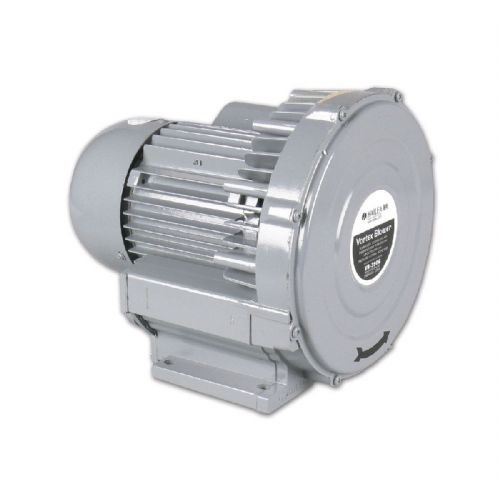 Hailea VB-390G 480 Ltr/Min Air Blower For Aquarium and Aquaculture 240V~50Hz